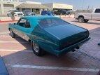 1972 Chevrolet Nova Coupe for sale 101482597
