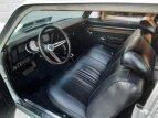 1972 Chevrolet Nova for sale 101494647