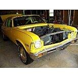 1972 Chevrolet Nova for sale 101536553