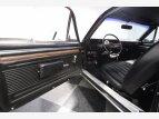 1972 Chevrolet Nova for sale 101550238