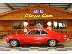 1972 Chevrolet Nova for sale 101569060