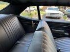 1972 Chevrolet Nova for sale 101578325