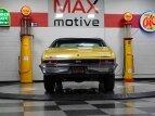 1972 Chevrolet Nova Coupe for sale 101579840