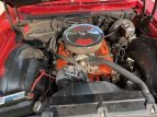 1972 Chevrolet Nova for sale 101585997