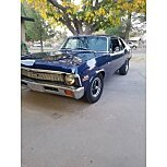 1972 Chevrolet Nova for sale 101586011