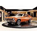 1972 Chevrolet Nova for sale 101622709