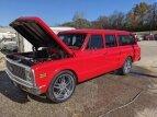 1972 Chevrolet Suburban for sale 101532847