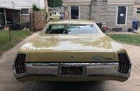 1972 Chrysler Newport for sale 101145426