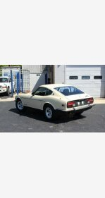 1972 Datsun 240Z for sale 101183677