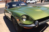 1972 Datsun 240Z for sale 101268037