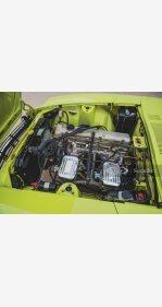 1972 Datsun 240Z for sale 101319712