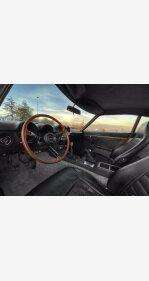1972 Datsun 240Z for sale 101406661