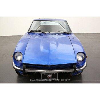 1972 Datsun 240Z for sale 101416783