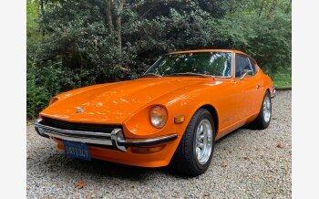 1972 Datsun 240Z for sale 101604147