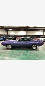 1972 Dodge Challenger for sale 101342666