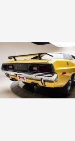 1972 Dodge Challenger for sale 101007049