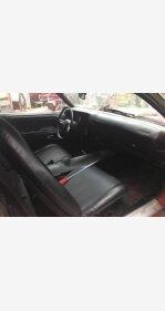 1972 Dodge Challenger for sale 101064082