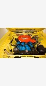 1972 Dodge Challenger for sale 101301388