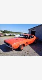 1972 Dodge Challenger for sale 101391618