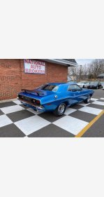 1972 Dodge Challenger for sale 101441787