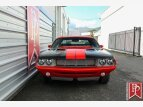 1972 Dodge Challenger for sale 101475149