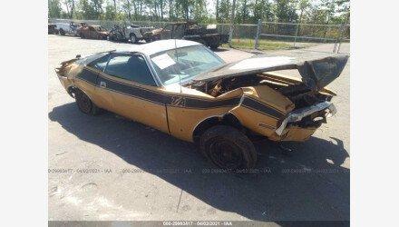 1972 Dodge Challenger for sale 101486495