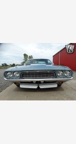1972 Dodge Challenger for sale 101490314