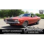1972 Dodge Challenger for sale 101516932