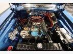 1972 Dodge Challenger for sale 101522924