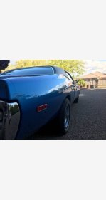 1972 Dodge Charger for sale 101041720