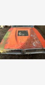 1972 Dodge Charger for sale 101094241