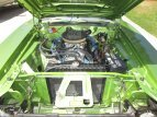 1972 Dodge Charger SE for sale 101150859