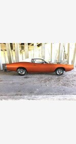 1972 Dodge Charger for sale 101185563