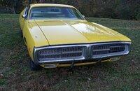 1972 Dodge Charger SXT Plus for sale 101400070