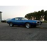 1972 Dodge Charger for sale 101574536