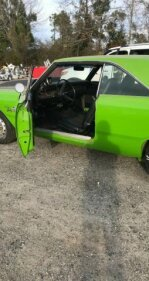 1972 Dodge Dart for sale 100953805