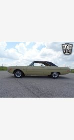 1972 Dodge Dart for sale 101169947