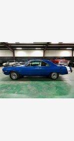 1972 Dodge Dart for sale 101193832