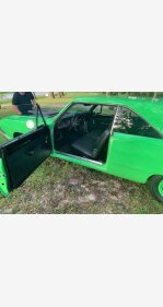 1972 Dodge Dart for sale 101233622