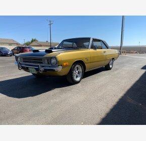 1972 Dodge Dart for sale 101379599
