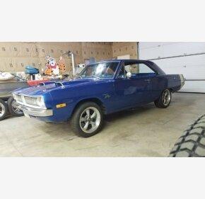 1972 Dodge Dart for sale 101398917