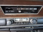 1972 Dodge Dart for sale 101482609