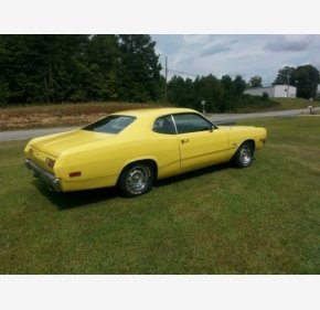 1972 Dodge Demon for sale 101040663
