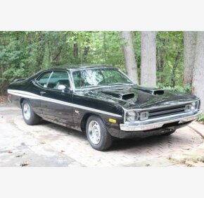 1972 Dodge Demon for sale 101040664