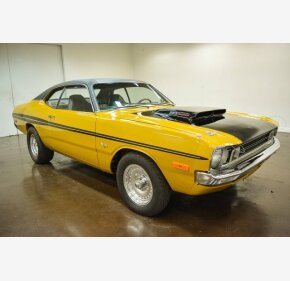 1972 Dodge Demon for sale 101084743