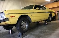 1972 Dodge Demon for sale 101097535