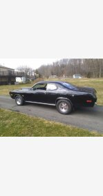 1972 Dodge Demon for sale 101127323