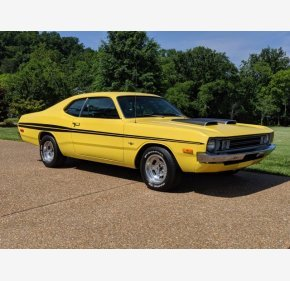 1972 Dodge Demon for sale 101198335