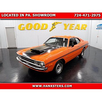 1972 Dodge Demon for sale 101363940