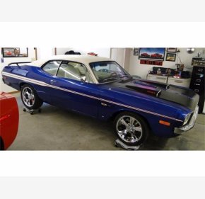 1972 Dodge Demon for sale 101403580